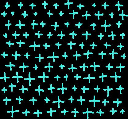 case-study-parallax-blue