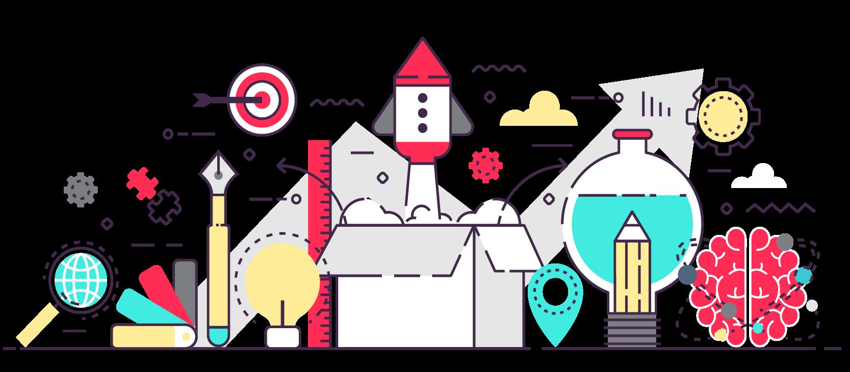 Design_Nu